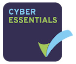 Cyber Essentials Badge.png